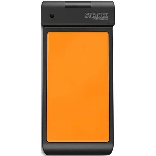 Steinel Fernbedienung Smart Remote 009151