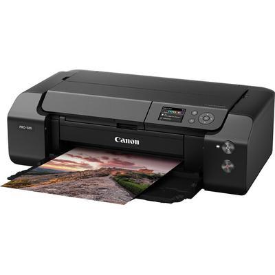 Canon image PROGRAF PRO-300 Printer