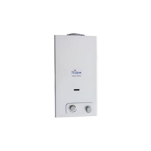 Indoor B-14 P37 Eco Propangas Durchlauferhitzer niedrige NOx - Ttulpe ®