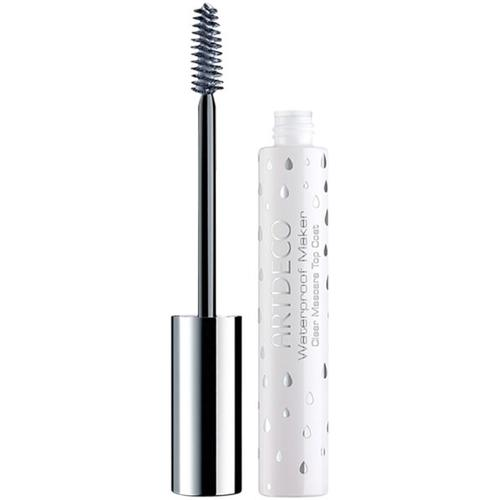 Artdeco Waterproof Maker Clear Mascara Top Coat - neutral 11 ml
