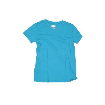 C9 By Champion Active T-Shirt: B...