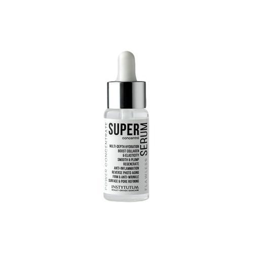 Instytutum Pflege Gesichtspflege Super Serum Powerful Anti-Aging Concentrate 30 ml