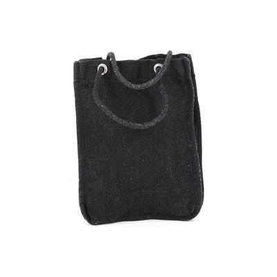 J.Crew Satchel: Black Bags