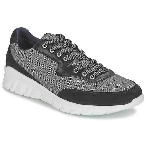 Paul Joe REPPER Sneaker (herren)