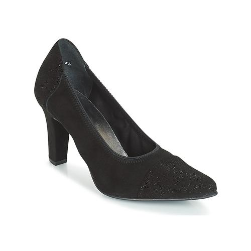 Myma PIZZANS Pumps (damen)