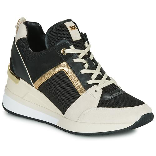 MICHAEL Michael Kors GEORGIE Sneaker (damen)
