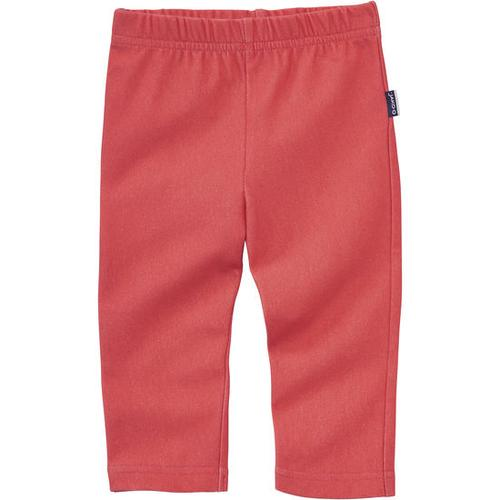 Thermohose, rot, Gr. 56/62