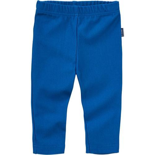 Thermohose, blau, Gr. 68/74