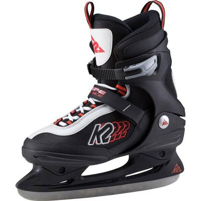 K2 Herren Eishockeyschuhe Escape...