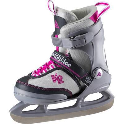 K2 Kinder Eishockeyschuhe CHARM ...