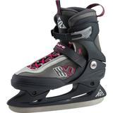 K2 Damen Eishockeyschuhe ESCAPE ...