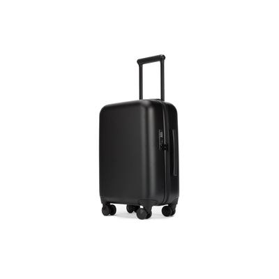 So Connected Luggage 22