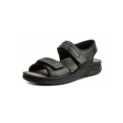Sandalen Berkemann schwarz
