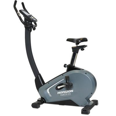 Horizon Fitness Ergometer Paros ...