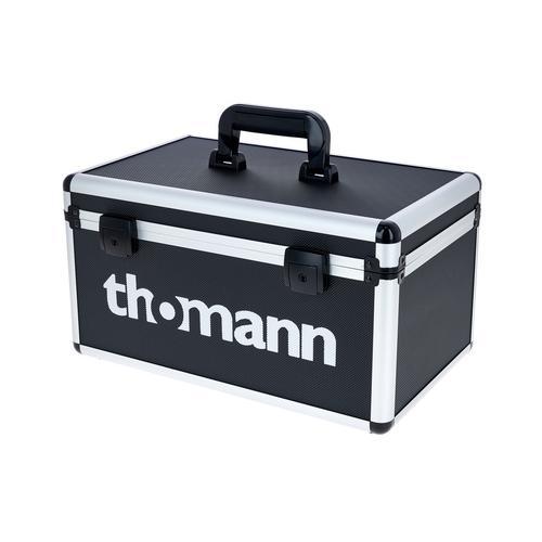 Thomann Monitor Case TH93