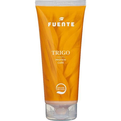 Fuente Trigo Protein Care 1000 ml Conditioner