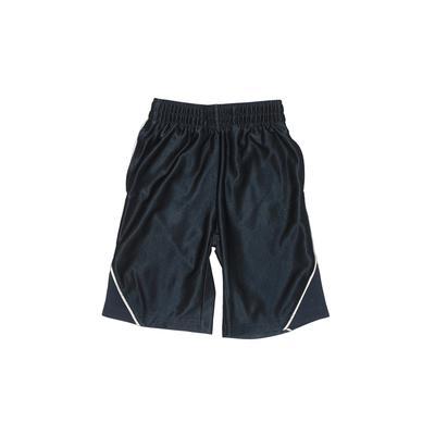 Jumping Beans Athletic Shorts: B...