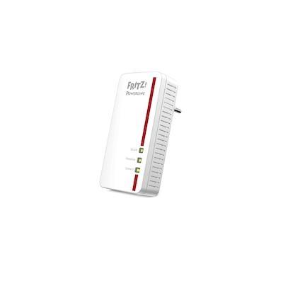 AVM FRITZ! Powerline 1260E 1200 ...