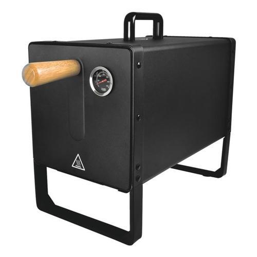 Elektrischer Räucherofen »Smoker«, OTTO Office