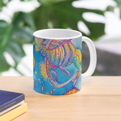 Bremer Bay Mug