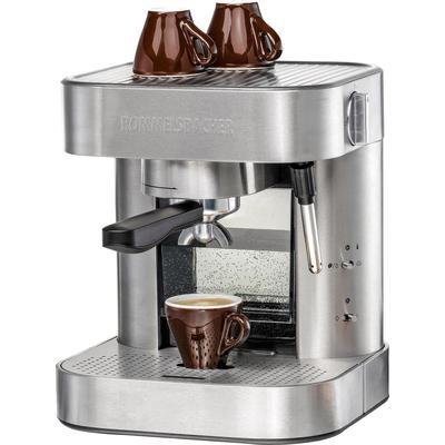 Rommelsbacher Espressomaschine E...