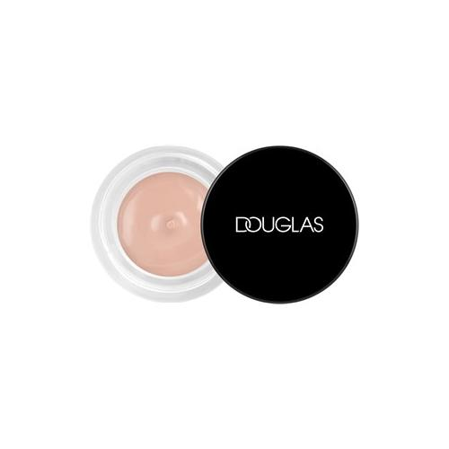 Douglas Collection Douglas Make-up Teint Full Coverage Concealer Nr. 20 Honey Sand 7 g