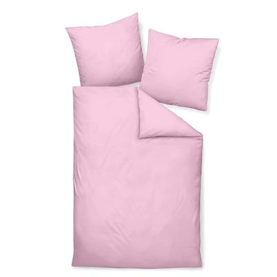 Traumschlaf Bettwäsche