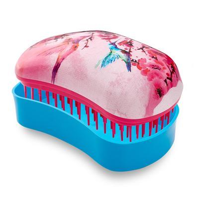 Sakura Brosse cheveux démêlante ...