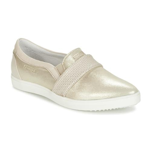Daniel Hechter ONDRAL Slip on (damen)