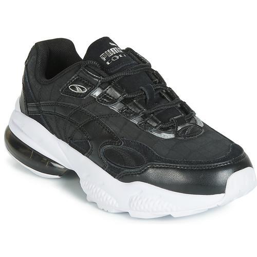 Puma CELL VENOM HYPERTECH Sneaker (damen)