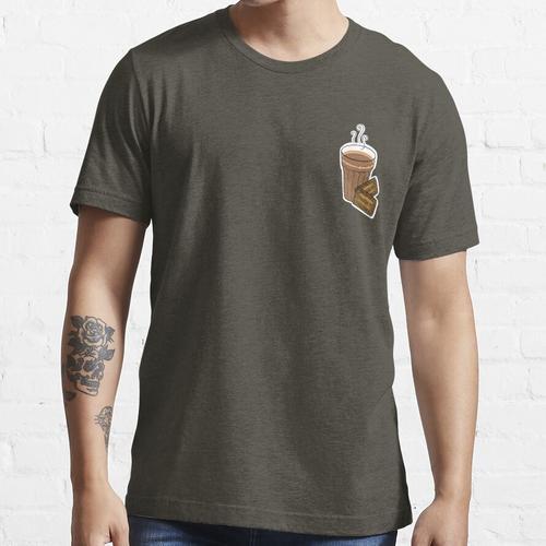 Chai-Keks Essential T-Shirt