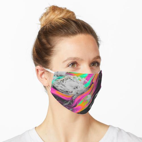 Eckstein II Maske