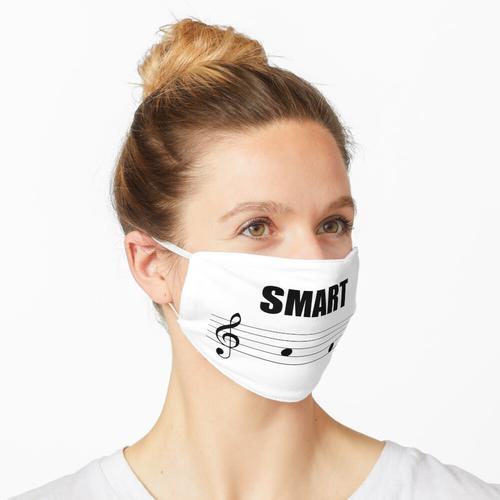 Intelligenter AF Maske