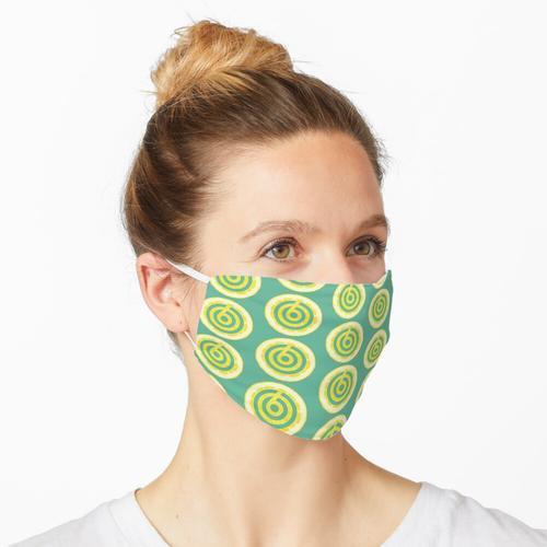 TAG 6 Limonade 02 Maske
