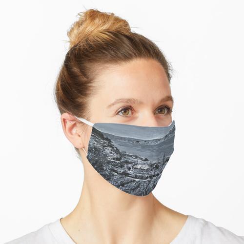 Sommerland Maske