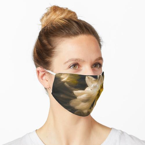 Prometheus Maske