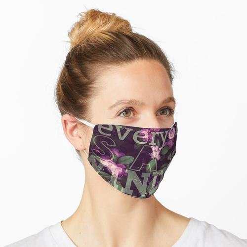 Fenster Maske