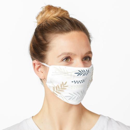 Einrichtungsideen Maske