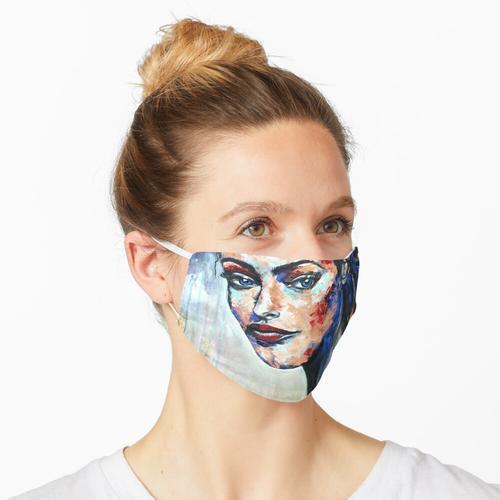 Shape Maske