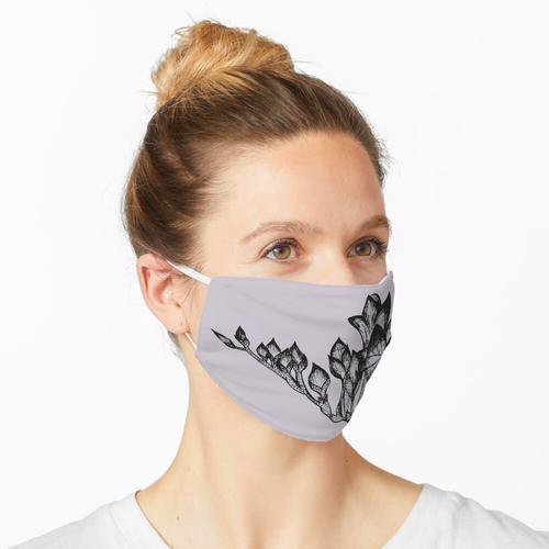 Freesien Maske