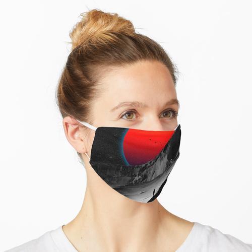 Steigung Maske