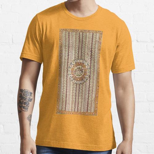 Saltillo North Mexican Serape Decke drucken Essential T-Shirt