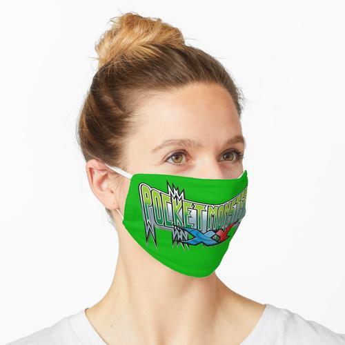 XYYXYXYXYY Maske