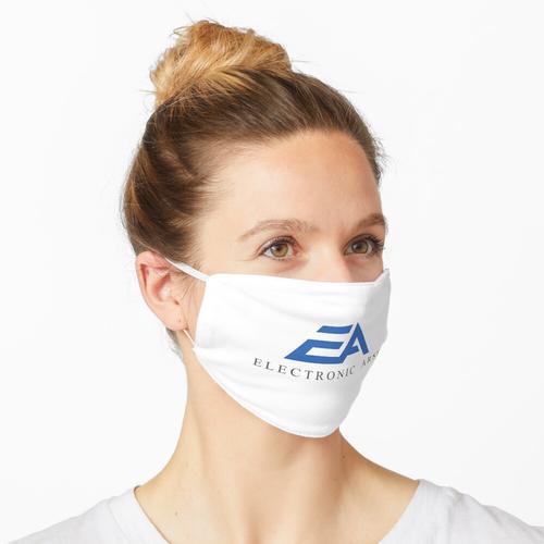 Electronic Ass Maske
