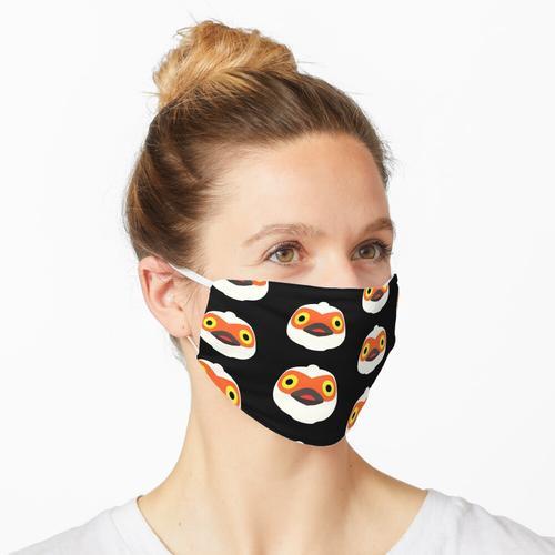 CRANSTON Maske