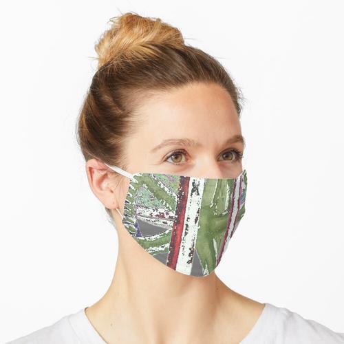 Widget Maske