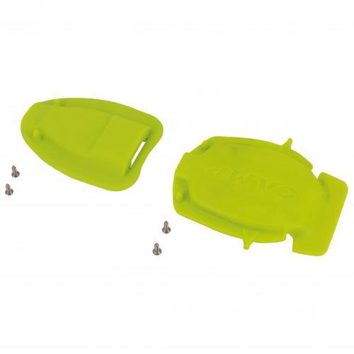 Cassin - Antibott - Ascent - Ersatzteil Gr One Size grün