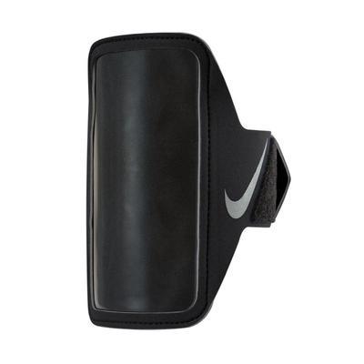 Nike Lean Zubehör...