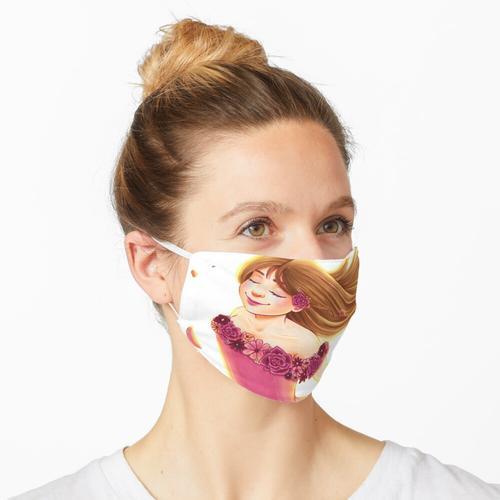 Brise Maske