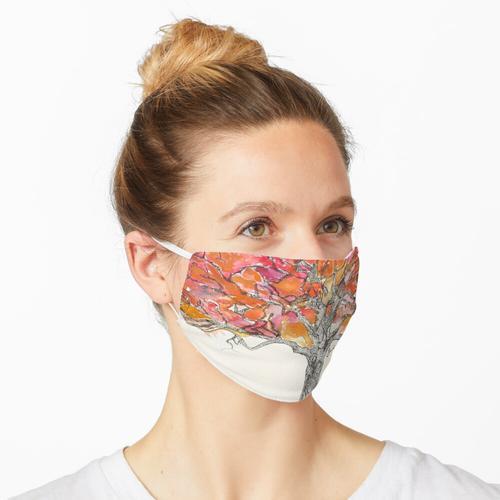 Ontario Maske
